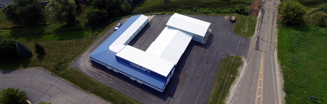 local-storage-facility-appleton-east